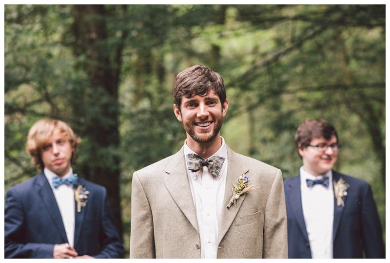 North GA Wedding Photographer - Krista Turner Photography - Smithgall Woods Wedding (53).jpg