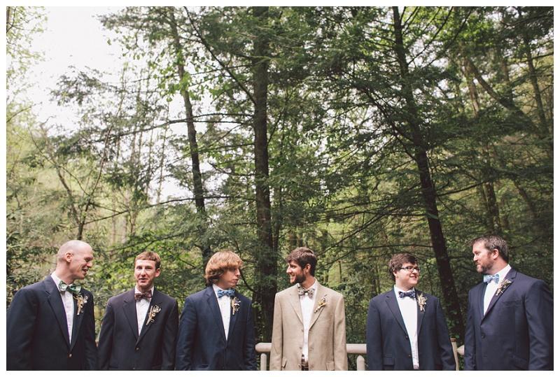 North GA Wedding Photographer - Krista Turner Photography - Smithgall Woods Wedding (52).jpg