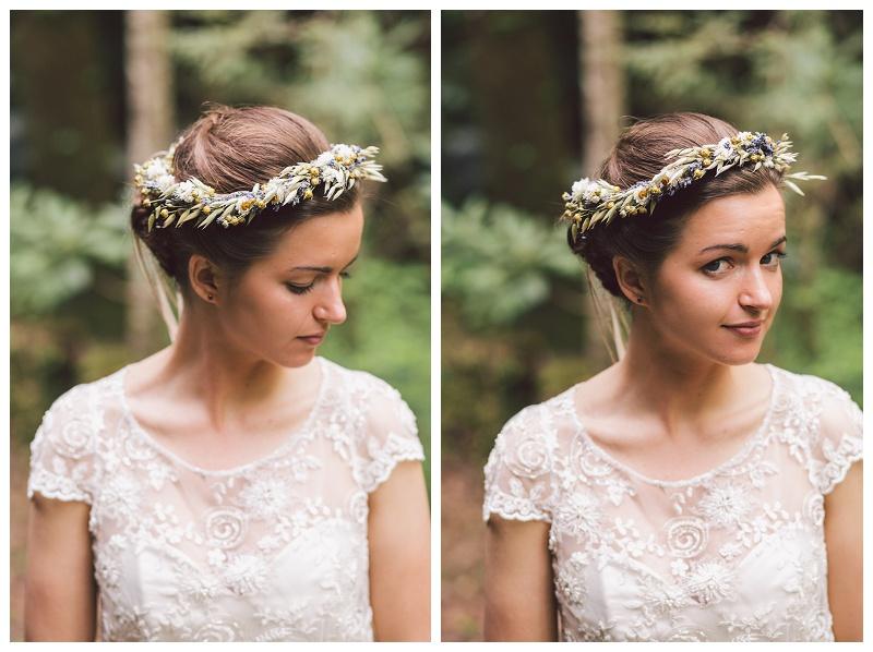 North GA Wedding Photographer - Krista Turner Photography - Smithgall Woods Wedding (54).jpg