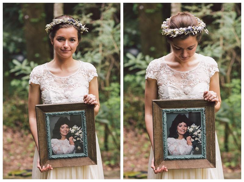 North GA Wedding Photographer - Krista Turner Photography - Smithgall Woods Wedding (55).jpg