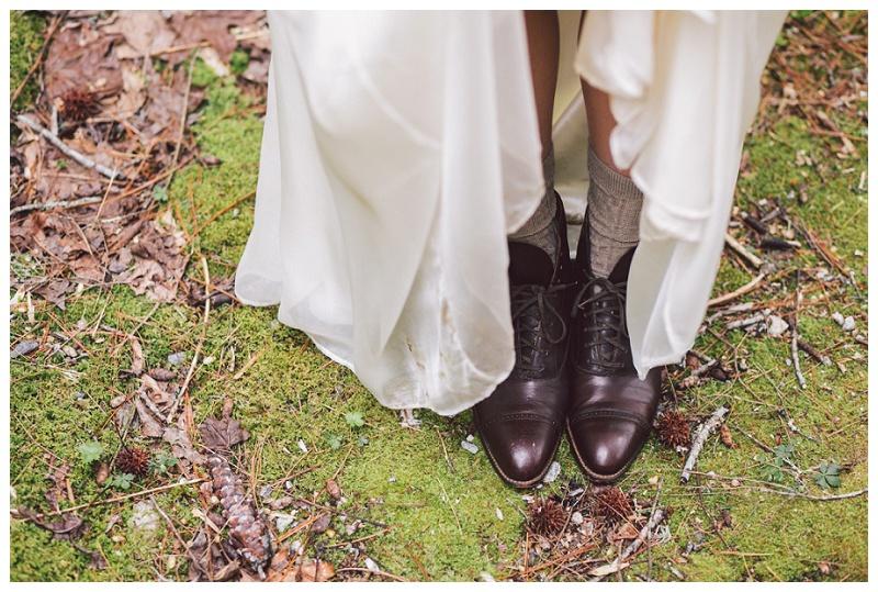 North GA Wedding Photographer - Krista Turner Photography - Smithgall Woods Wedding (56).jpg