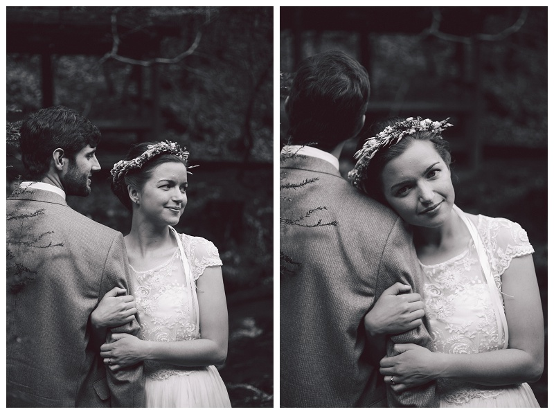 North GA Wedding Photographer - Krista Turner Photography - Smithgall Woods Wedding (85).jpg