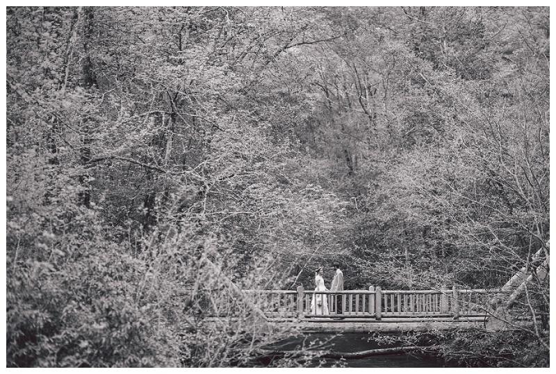 North GA Wedding Photographer - Krista Turner Photography - Smithgall Woods Wedding (86).jpg