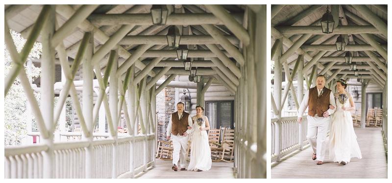 North GA Wedding Photographer - Krista Turner Photography - Smithgall Woods Wedding (57).jpg