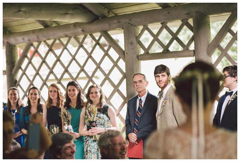 North GA Wedding Photographer - Krista Turner Photography - Smithgall Woods Wedding (58).jpg