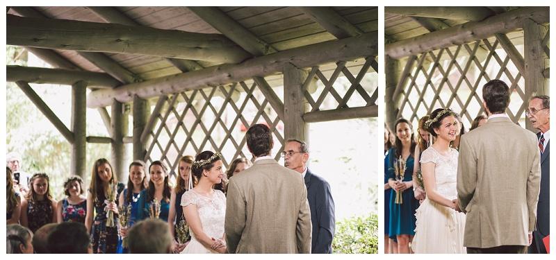 North GA Wedding Photographer - Krista Turner Photography - Smithgall Woods Wedding (59).jpg