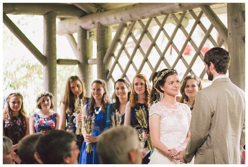 North GA Wedding Photographer - Krista Turner Photography - Smithgall Woods Wedding (60).jpg