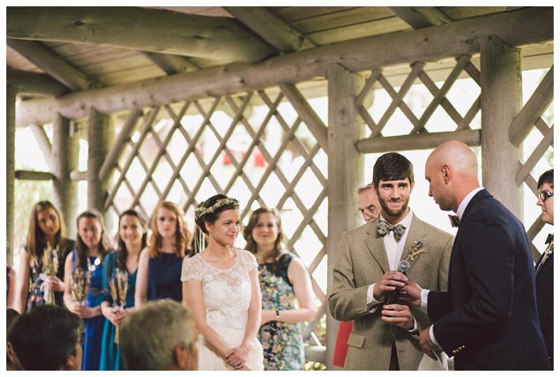 North GA Wedding Photographer - Krista Turner Photography - Smithgall Woods Wedding (61).jpg