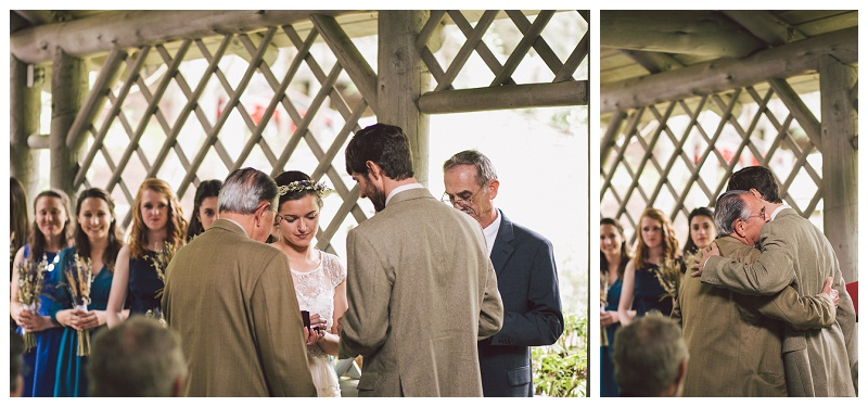 North GA Wedding Photographer - Krista Turner Photography - Smithgall Woods Wedding (62).jpg