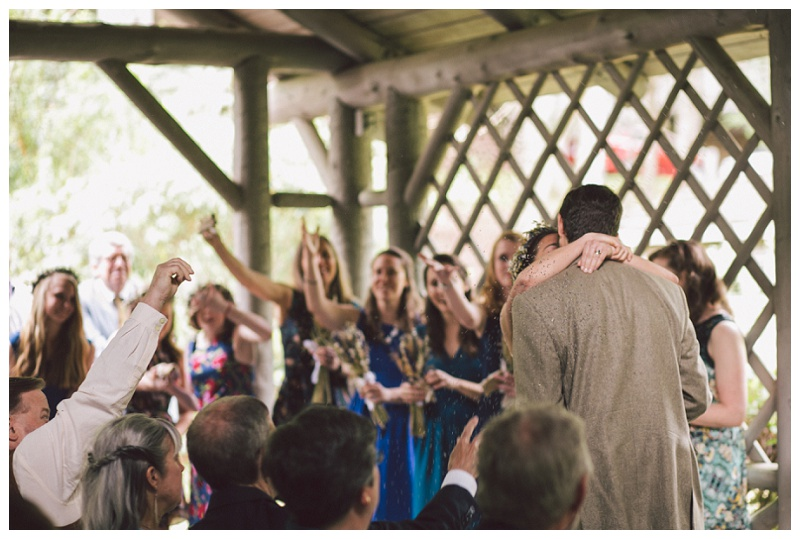 North GA Wedding Photographer - Krista Turner Photography - Smithgall Woods Wedding (63).jpg