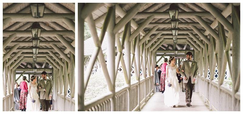 North GA Wedding Photographer - Krista Turner Photography - Smithgall Woods Wedding (64).jpg