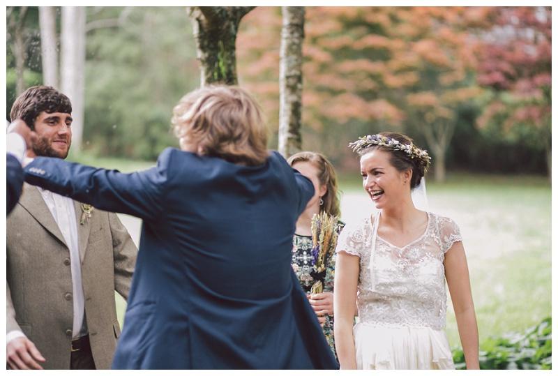 North GA Wedding Photographer - Krista Turner Photography - Smithgall Woods Wedding (65).jpg