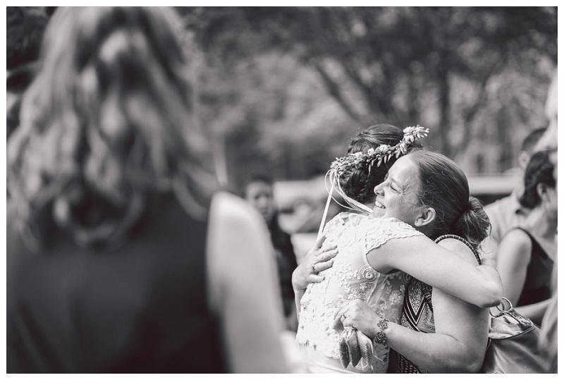 North GA Wedding Photographer - Krista Turner Photography - Smithgall Woods Wedding (87).jpg