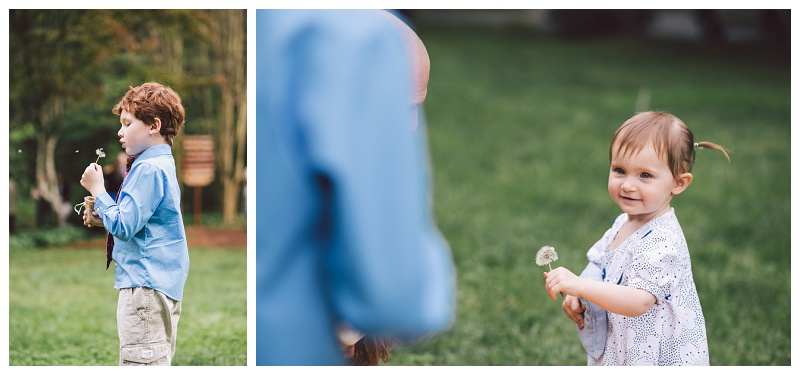 North GA Wedding Photographer - Krista Turner Photography - Smithgall Woods Wedding (67).jpg