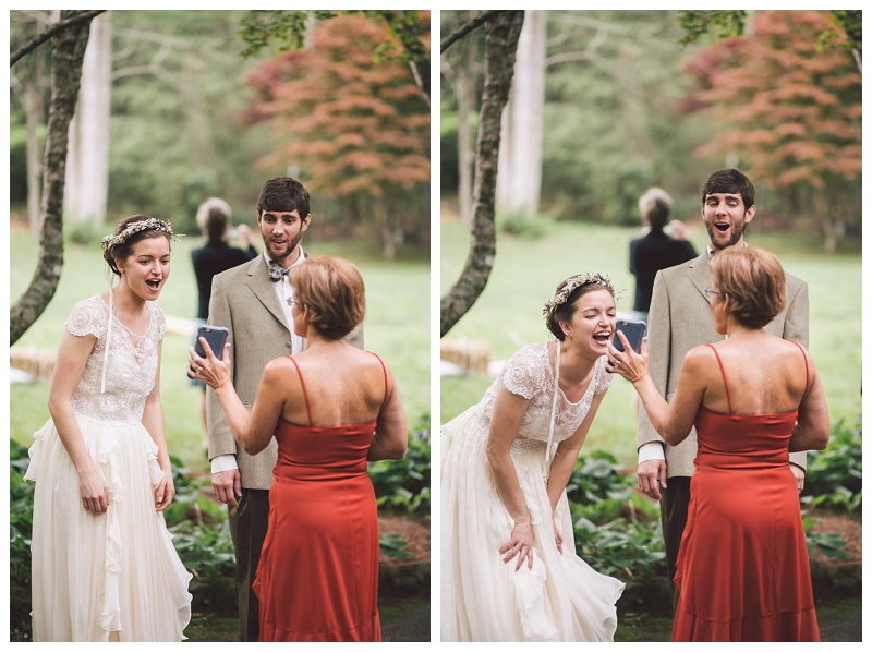 North GA Wedding Photographer - Krista Turner Photography - Smithgall Woods Wedding (68).jpg