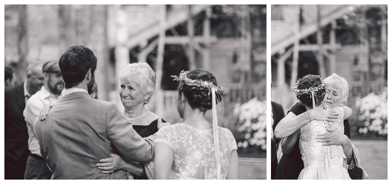 North GA Wedding Photographer - Krista Turner Photography - Smithgall Woods Wedding (88).jpg
