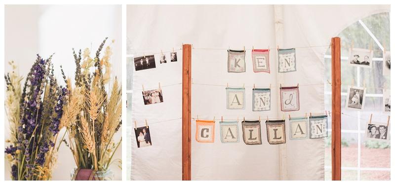 North GA Wedding Photographer - Krista Turner Photography - Smithgall Woods Wedding (9).jpg