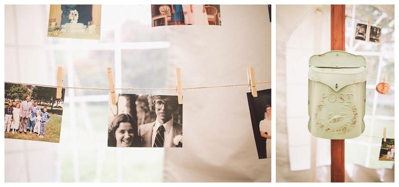 North GA Wedding Photographer - Krista Turner Photography - Smithgall Woods Wedding (7).jpg