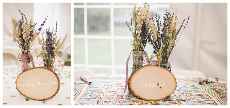 North GA Wedding Photographer - Krista Turner Photography - Smithgall Woods Wedding (11).jpg