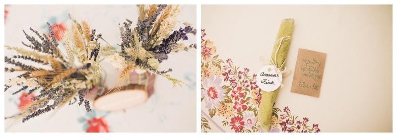North GA Wedding Photographer - Krista Turner Photography - Smithgall Woods Wedding (14).jpg
