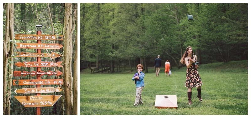 North GA Wedding Photographer - Krista Turner Photography - Smithgall Woods Wedding (5).jpg