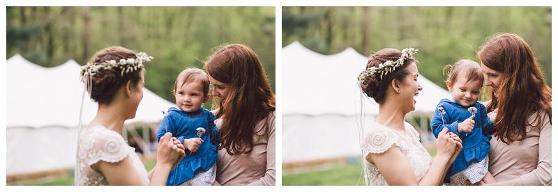 North GA Wedding Photographer - Krista Turner Photography - Smithgall Woods Wedding (71).jpg