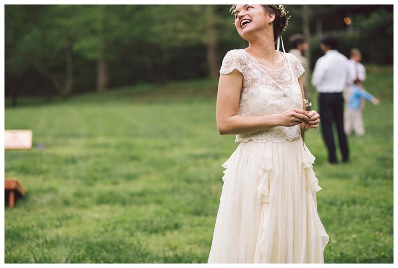 North GA Wedding Photographer - Krista Turner Photography - Smithgall Woods Wedding (72).jpg