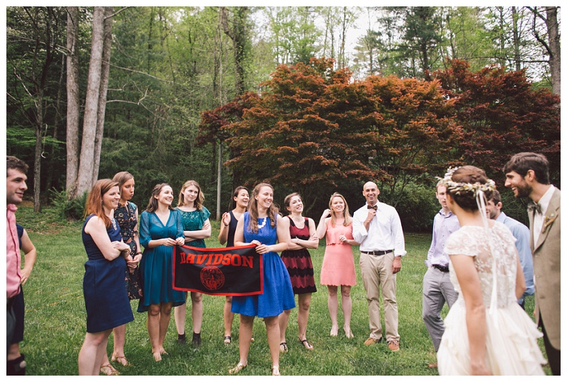 North GA Wedding Photographer - Krista Turner Photography - Smithgall Woods Wedding (74).jpg