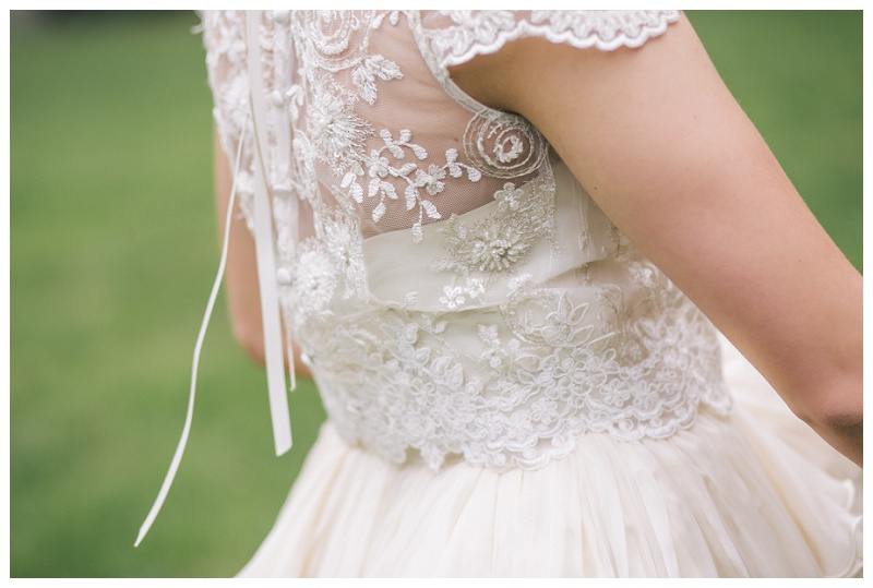 North GA Wedding Photographer - Krista Turner Photography - Smithgall Woods Wedding (76).jpg