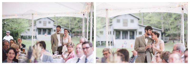 North GA Wedding Photographer - Krista Turner Photography - Smithgall Woods Wedding (79).jpg