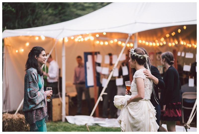 North GA Wedding Photographer - Krista Turner Photography - Smithgall Woods Wedding (81).jpg