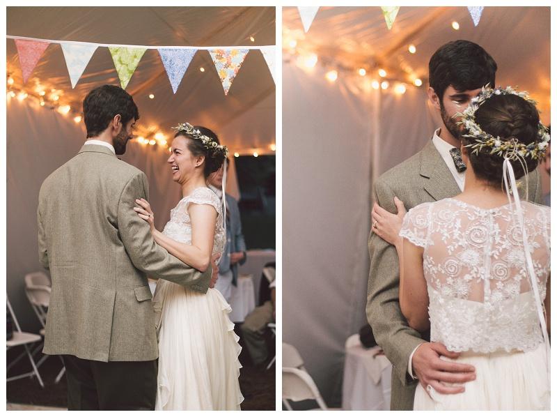 North GA Wedding Photographer - Krista Turner Photography - Smithgall Woods Wedding (82).jpg