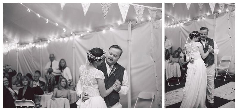 North GA Wedding Photographer - Krista Turner Photography - Smithgall Woods Wedding (89).jpg