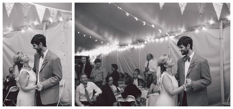 North GA Wedding Photographer - Krista Turner Photography - Smithgall Woods Wedding (90).jpg