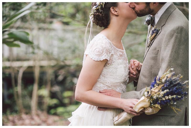 North GA Wedding Photographer - Krista Turner Photography - Smithgall Woods Wedding (33).jpg