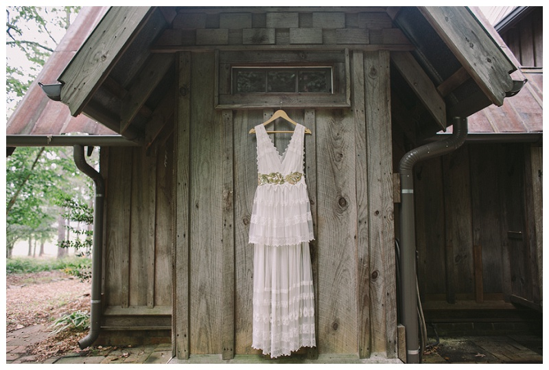 Krista Turner Photography - Atlanta Wedding Photographer - The Farm Rome GA (244 of 743).jpg