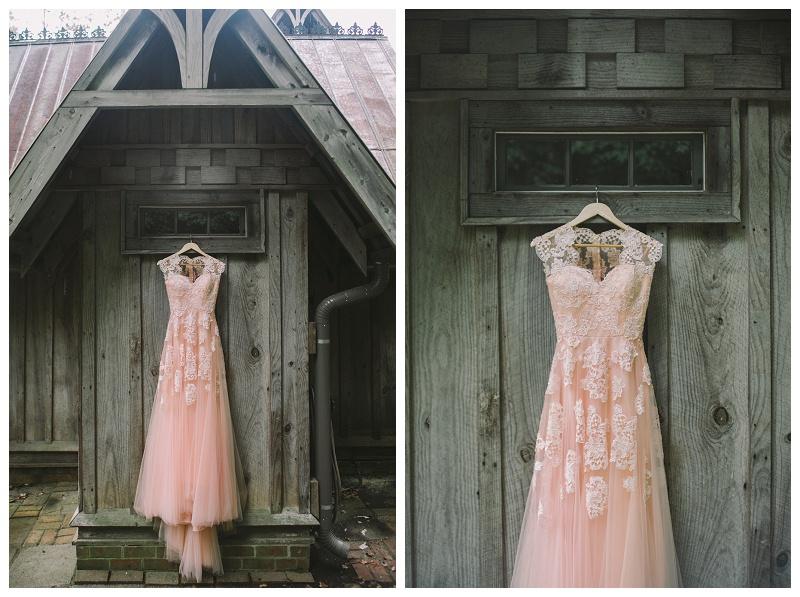 Krista Turner Photography - Atlanta Wedding Photographer - The Farm Rome GA (249 of 743).jpg