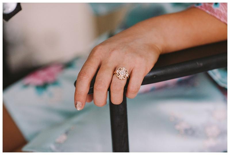 Krista Turner Photography - Atlanta Wedding Photographer - The Farm Rome GA (258 of 743).jpg