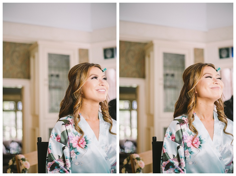 Krista Turner Photography - Atlanta Wedding Photographer - The Farm Rome GA (284 of 743).jpg
