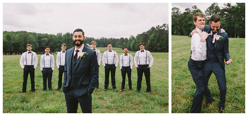 Krista Turner Photography - Atlanta Wedding Photographer - The Farm Rome GA (30 of 743).jpg