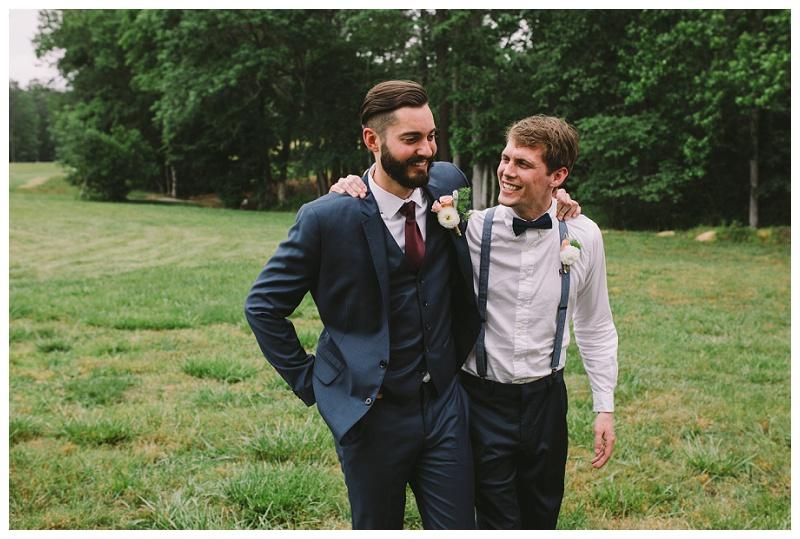 Krista Turner Photography - Atlanta Wedding Photographer - The Farm Rome GA (54 of 743).jpg