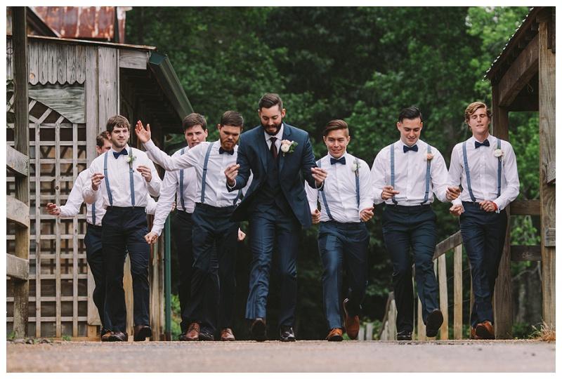 Krista Turner Photography - Atlanta Wedding Photographer - The Farm Rome GA (290 of 743).jpg