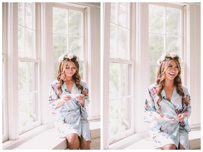 Krista Turner Photography - Atlanta Wedding Photographer - The Farm Rome GA (303 of 743).jpg