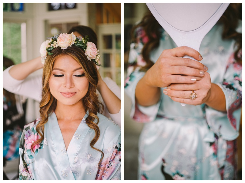 Krista Turner Photography - Atlanta Wedding Photographer - The Farm Rome GA (298 of 743).jpg