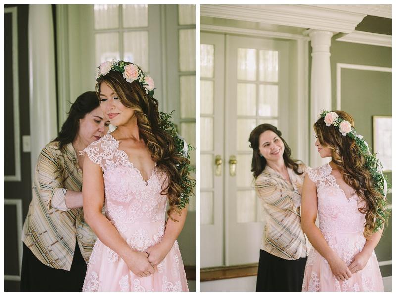Krista Turner Photography - Atlanta Wedding Photographer - The Farm Rome GA (314 of 743).jpg