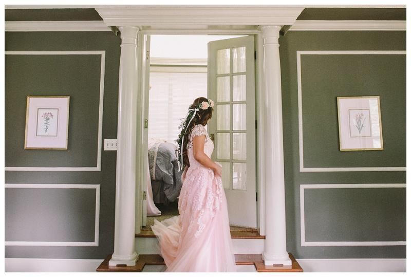 Krista Turner Photography - Atlanta Wedding Photographer - The Farm Rome GA (312 of 743).jpg
