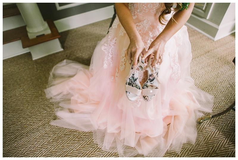 Krista Turner Photography - Atlanta Wedding Photographer - The Farm Rome GA (319 of 743).jpg