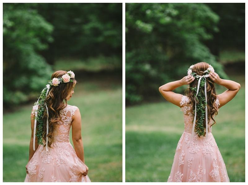 Krista Turner Photography - Atlanta Wedding Photographer - The Farm Rome GA (331 of 743).jpg