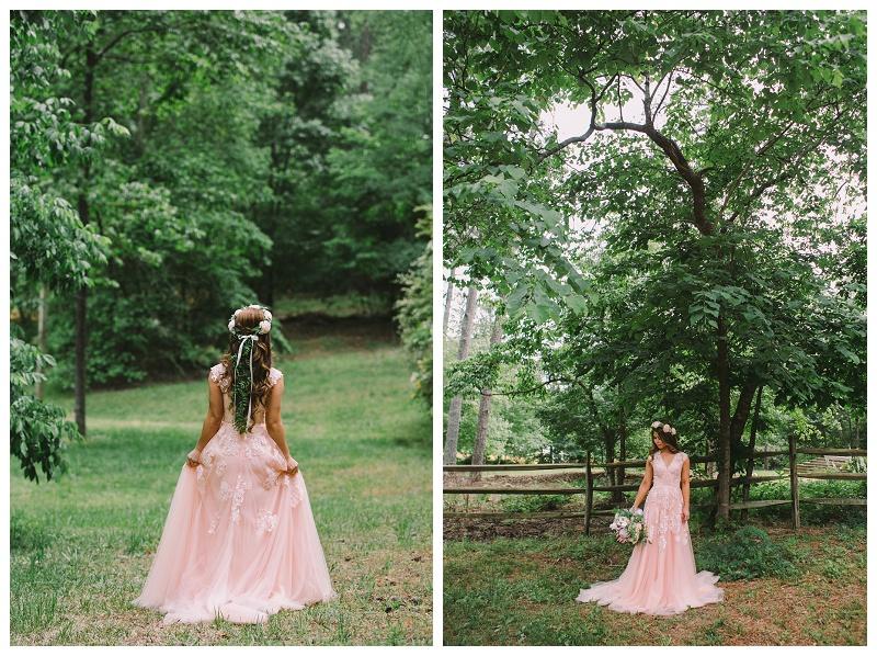 Krista Turner Photography - Atlanta Wedding Photographer - The Farm Rome GA (328 of 743).jpg