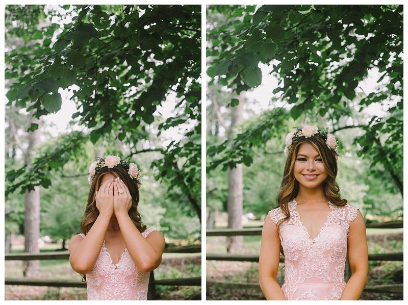 Krista Turner Photography - Atlanta Wedding Photographer - The Farm Rome GA (342 of 743).jpg